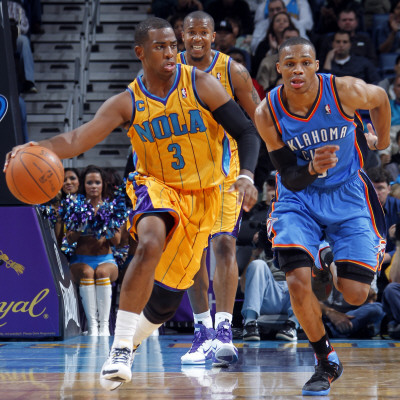 murdoch-layne-oklahoma-city-thunder-v-new-orleans-hornets-chris-paul-and-russell-westbrook