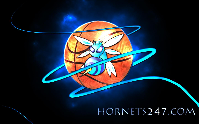 hornets247