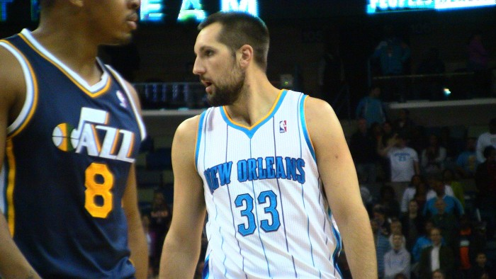 Ryan Anderson Scaled