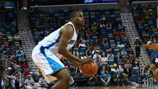 Darius Miller