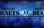 Hornets Bucks banner cropped