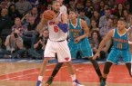 130113142357-0021200549-noh-nyk-play3-00001507.main-video-player