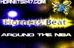 Hornets Beat