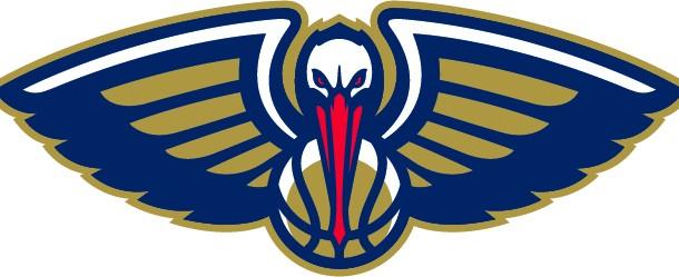 Pelicans_Partial