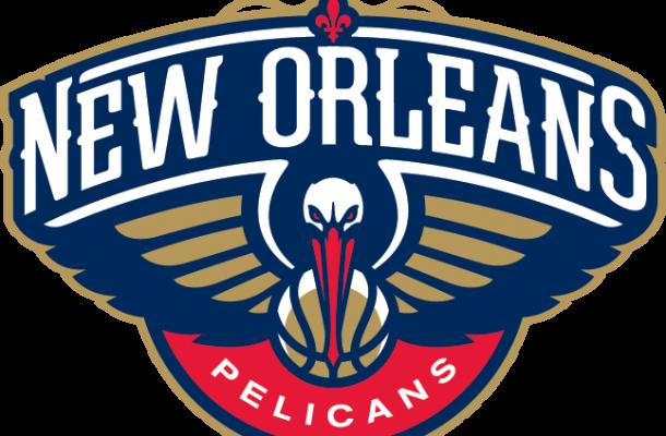Pelicans_Primary
