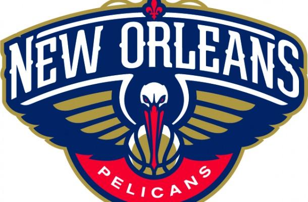 Pelicans Primary