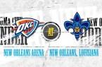 2012-2013 Banner vs Thunder