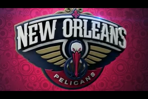 609390c8b1ad The New Orleans Pelicans