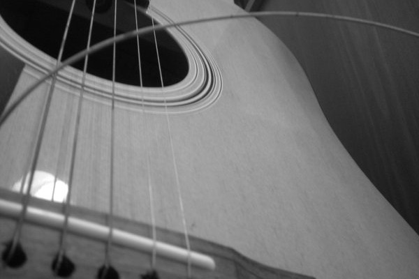 broken_guitar_string