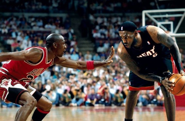 jordan-says-lebron-not-successful-90s