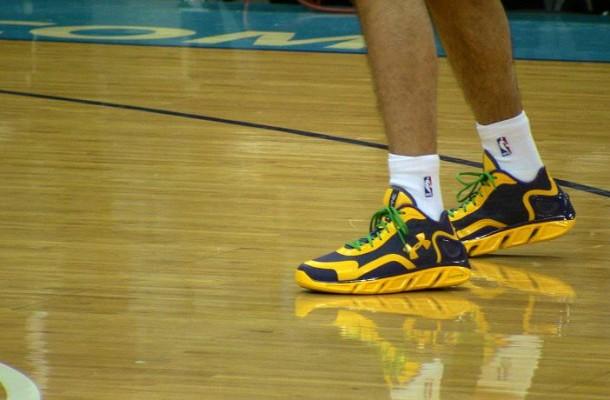 GVShoes