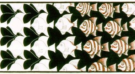 escher-metamorphosis-a[1]