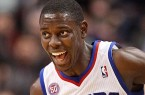 021713-jrue-holiday-600[1]