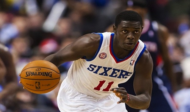 Jrue-Holiday-Philadelphia-76ers