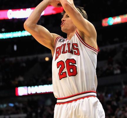 Kyle+Korver+Miami+Heat+v+Chicago+Bulls+L9ykTbovKj3l