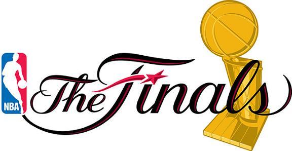 NBA_Finals_1