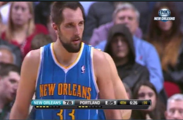 Ryan Anderson and a Sith Lord