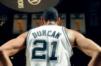 Duncan Plus 4
