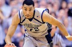 hoop365-draftwatch-otto-porter