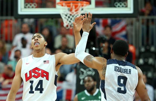 Andre+Iguodala+Olympics+Day+6+Basketball+PUemVY6W7a_l
