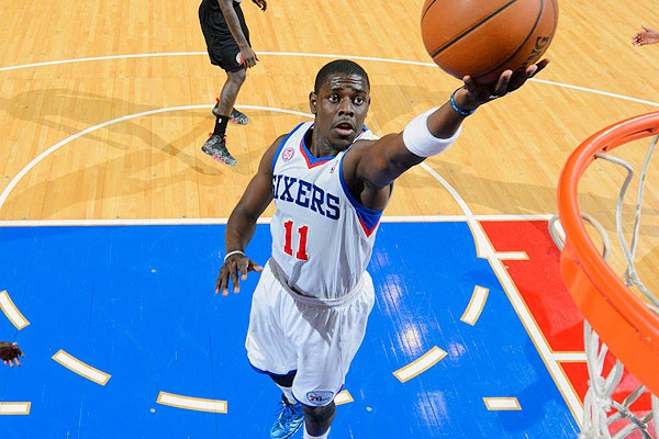 jrue-holiday-most-improved-player-sixers[1]