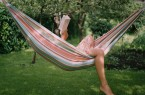reading-book-in-hammock1[1]