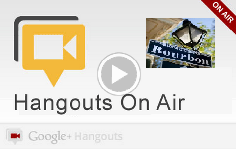 Blog_hangouts-on-air