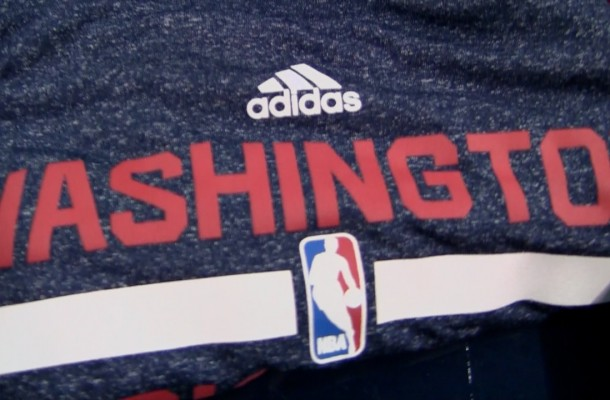 GameDay: Washington Wizards