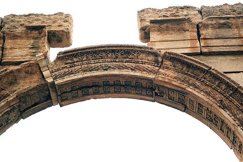arch-keystone-4106497024_251f192c25[1]