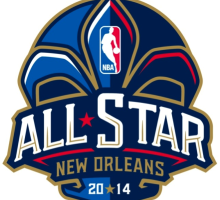 All-Star-2014-logo