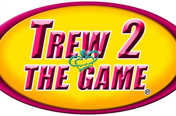 Smoothie_Trew2_logo