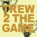 Trew2thegame_logo_web-150x150