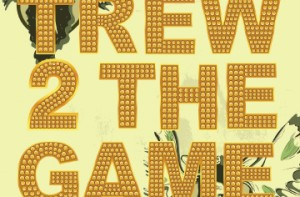 trew2thegame_logo_web
