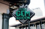 Little Gem Saloon-2346