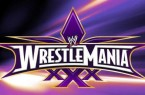 wrestlemania-30