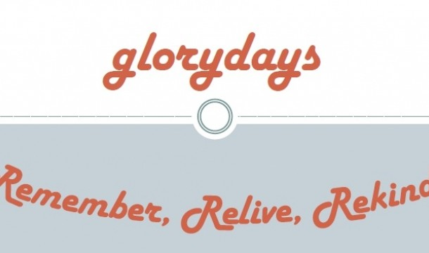 GloryDays_logo_660_360_s_c1_{mx_featured_image_croph}_