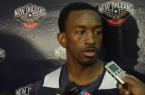 Russ-Smith-Pelicans