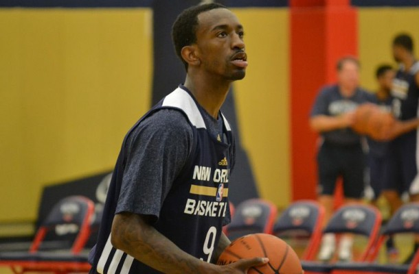 Russ Smith SL