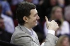 omer_asik_trade_not_happening[1]
