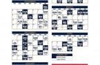 2014-15 Schedule_Final copy