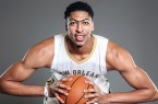Anthony-Davis-1