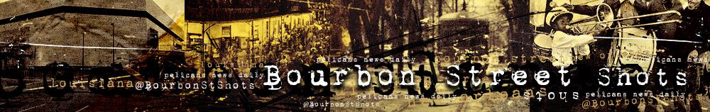 BourbonStreetShots.com
