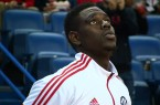 Jrue Holiday