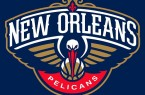 New_Orleans_Pelicans