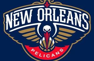 New_Orleans_Pelicans