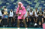 quincy-pondexter-hazing