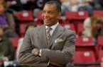 150530205028-alvin-gentry-iso-smile.home-t1