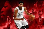 2KSMKT_NBA2K16_AGNOSTIC_FOB_DAVIS_NOAMARAYEDGES