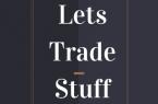 trade2