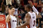 030715-fsf-nba-miami-heat-tyler-johnson-wade-PI.vresize.1200.675.high.78
